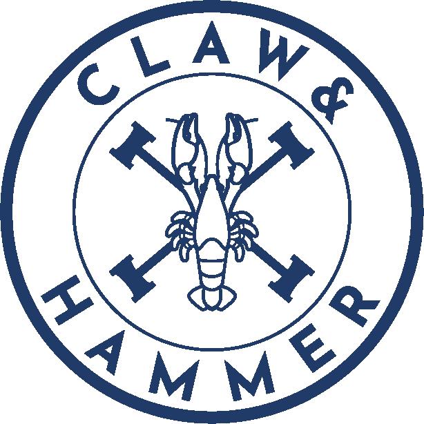 Claw & Hammer
